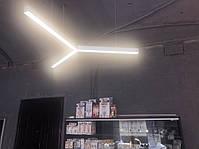 RASSVET - Комплексная поставка электротоваров и осветительных приборов оптом и в розницу - 1647697978