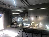 RASSVET - Комплексная поставка электротоваров и осветительных приборов оптом и в розницу - 1647697985