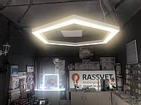 RASSVET - Комплексная поставка электротоваров и осветительных приборов оптом и в розницу - 1647697986
