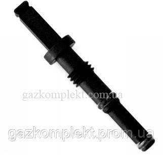 Кран подпитки IMMERGAS Mini ( пластик ) 1.015093