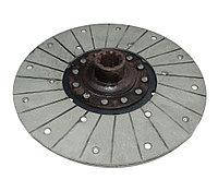 Диск сцепления(фередо) ЮМЗ, Д-65 45-1604050