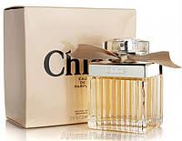 Женская парфюмированная вода Chloe Eau de Parfum Chloe (75 мл), фото 1