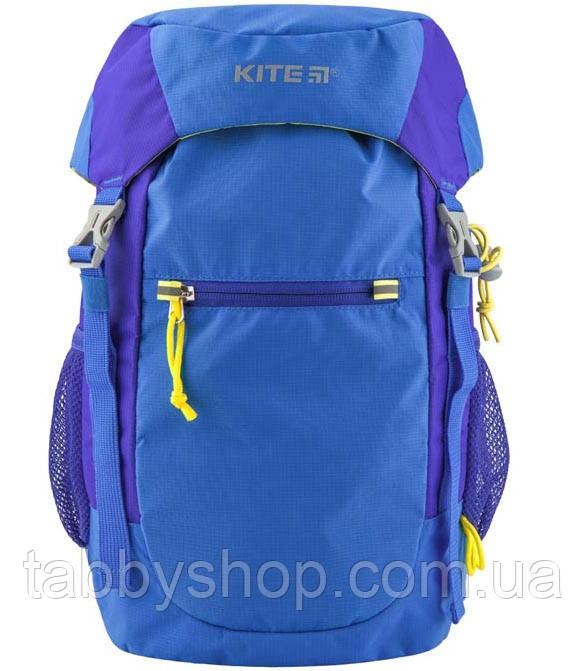 Рюкзак детский KITE Kids 542S-2