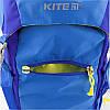 Рюкзак детский KITE Kids 542S-2, фото 5