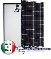 Сонячна батарея Trienergia module 60 cells TRI310BC-BB