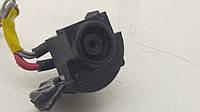Разъём питания с нетбука SONY VAIO VGN-TZ3RXN модель PCG-4N4P