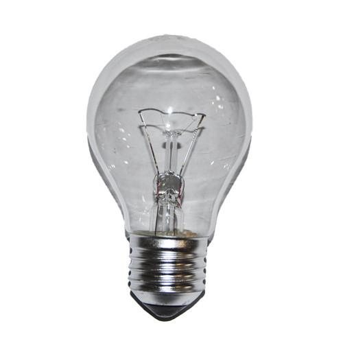 Лампа розжарювання ЛОН 25 Вт Е27