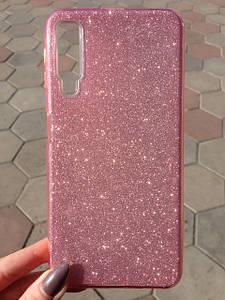 Samsung Galaxy A7 2018 А750