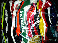 Спортивная одежда секонд хенд из Англии (легкая)