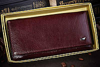 Кошелек Braun Buffel, натуральная кожа