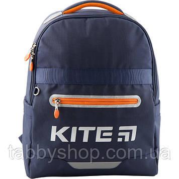 Рюкзак школьный ортопедический KITE Education 745M Stylish