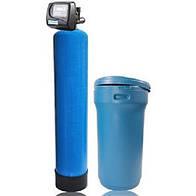 Установки умягчения воды Organic Eco (баллон 1035)
