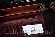 Кошелек Braun Buffel, натуральная кожа  , фото 3