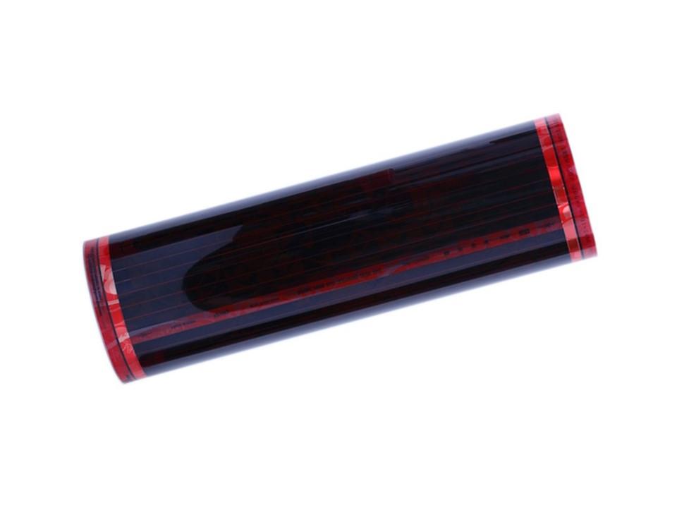 Інфрачервона плівка RexVa XT-308 PTC (ширина 80 см)
