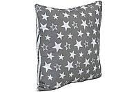Подушка Руно Star декоративная 40*40см арт.311.52_star