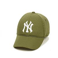 "Молодіжна кепка ""New York"""