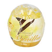 Освежитель воздуха с ароматом ванили бренда Active Air, гранулы 200 гр, артикул: 8711252546469, фото 1