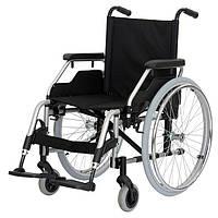 Инвалидная коляска прогулочная Eurochair 1.750 Meyra (Германия)