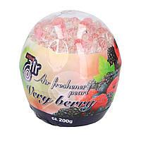 Освежитель воздуха с ароматом фруктов бренда Active Air, гранулы 200 гр, артикул: 8711252546469, фото 1