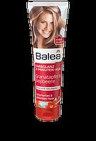 Маска для окрашенных волос Balea Granatapfel & Gojibeere