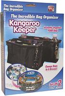 Органайзер для сумки Kangaroo Keeper  (Кенгуру Кипер), фото 1