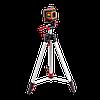 Лазерный уровень Tekhmann TSL-5, фото 4