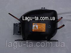 HTK80AA R600a