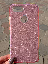 Чехол Xiaomi Mi8 Lite Pink Powder Dream
