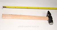 Молоток 0,8 кг с круглым бойком с ручкой