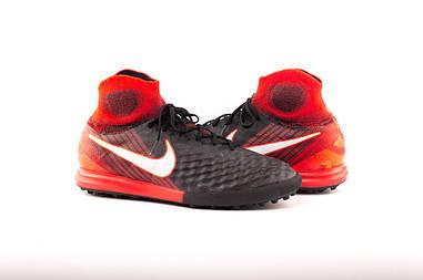 34b3caeb Сороконожки Nike MercurialX Victory VI CR7 DF TF 903612-401(01-11-