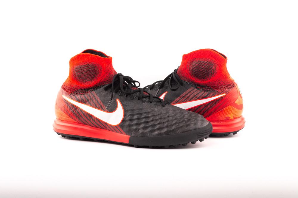 fc6888adbc20 Сороконожки Nike MercurialX Victory VI CR7 DF TF 903612-401(01-11-01 ...