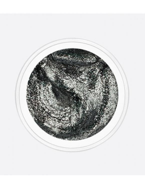 Арт-гель платинум гель графит 5гр 07290021 Artex