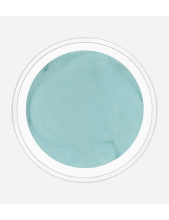 Гель для лепки color sculpting artygel бирюзовый 5гр 07210016 Artex
