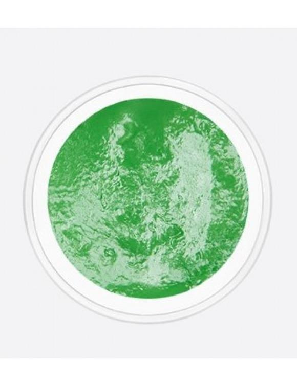 Гель для лепки color sculpting artygel зеленый 5гр 07210003 Artex