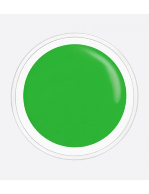 3D gel 006 салатовый 10гр 07090006 Artex