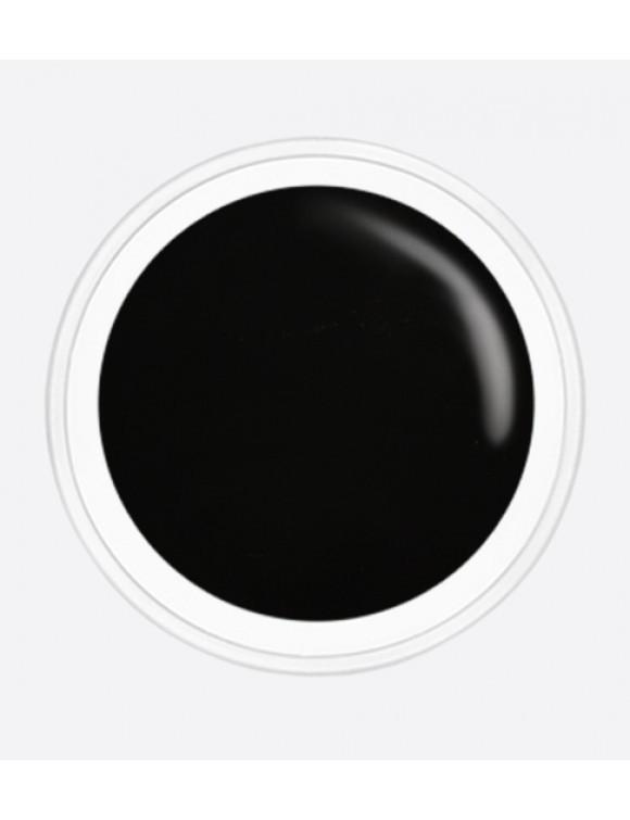 3D gel 009 черный 10гр 07090009 Artex