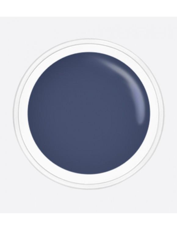 3D gel 011 синий 10гр 07090011 Artex