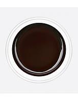 Гель-краска artygel 003 бурый 5гр 07251003 Artex