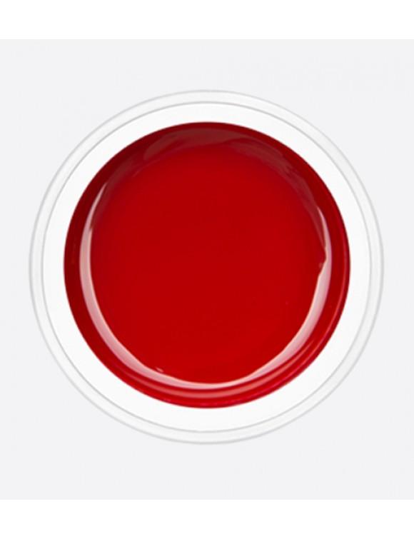 Гель-краска artygel 004 кармин 5гр 07251004 Artex
