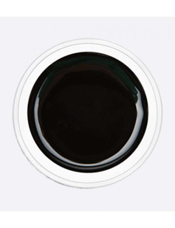 Гель-краска artygel 010 черный 5гр 07251010 Artex
