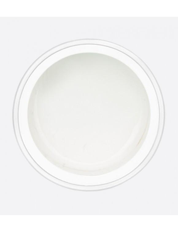 Гель-краска artygel 023 белый 5гр 07251023 Artex
