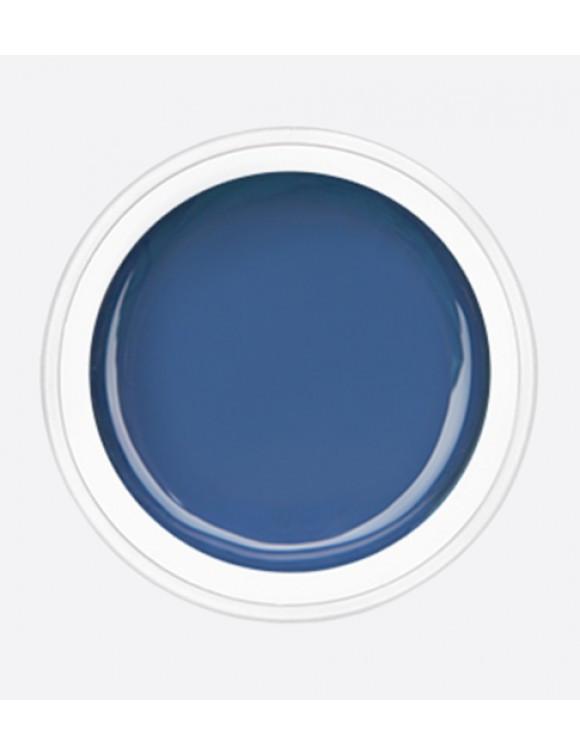 Гель-краска artygel 026 сизый 5гр 07251026 Artex