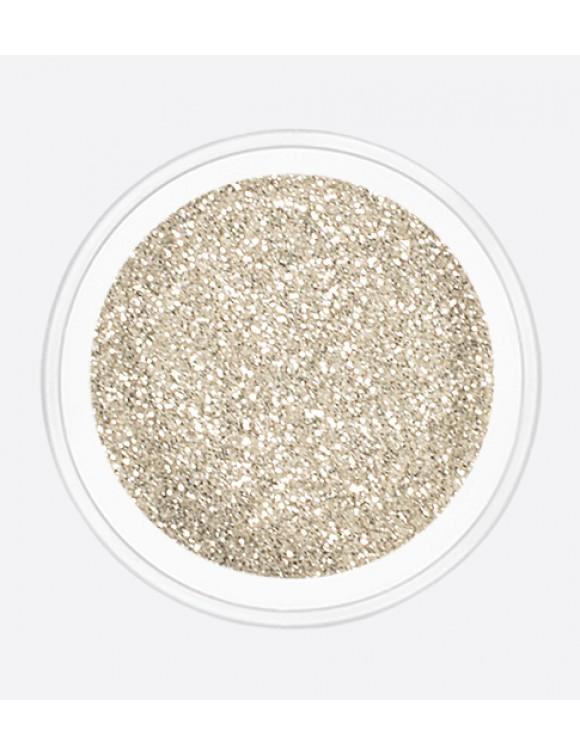 Мерцающая пыль искрящееся серебро 07340004 Artex