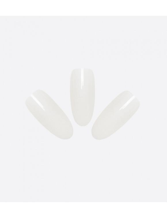 Типсы белые 03 50шт 07330005 Artex
