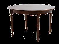 Стол обеденный ИМПЕРИЯ TIV