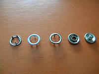 Кнопка трикотажная 9.5 мм (1440 штук)