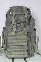 Рюкзак армейский 75 литров, фото 1