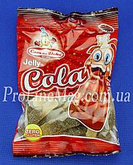 Жевательный мармелад Кола Casa del Dolce® Jelly Cola 100g