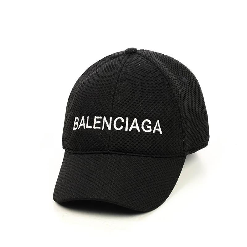 Молодежная кепка