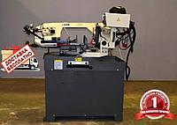 Ленточнопильный станок FDB Maschinen SG 250HD (380В/ 50Гц)